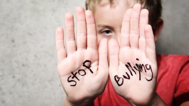 Εκδήλωση για την παγκόσμια ημέρα κατά της σχολικής βίας (06-03-2015)