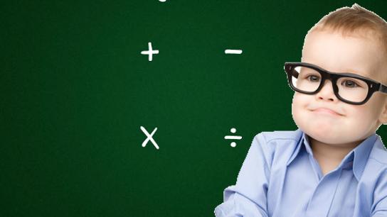 Συμμετοχή στον 9ο Διαγωνισμό «Παιχνίδι και Μαθηματικά» της Ελληνικής Μαθηματικής Εταιρείας